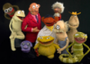 muppetdude89 userpic