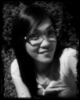 iamloulou userpic