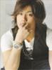 yoruyama: so loving him