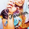 Dreams on a stiCk: Gaga || forever a monster