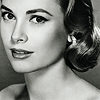 misplacedpearls: Grace Kelly:Straight shooter