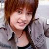 ny_haruna userpic