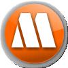 makhaonsoft userpic