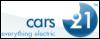 cars21com userpic