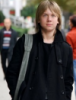 alegych1945 userpic