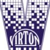 virtongroup userpic