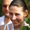 zifra_fotosalon userpic