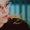 house ♥ cameron glasses
