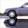 Mercedes, auto