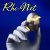 Rhi-Net