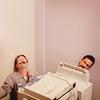 The Office: U.S.