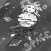udontneedit userpic