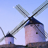 La Quijotesca [userpic]