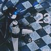 Sarisa: Yoko // ♥