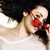 Künstliches Mädchen | ☘Lara Kelley Gallagher☘: DL~Isabella Heart-shaped glasses