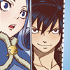 Juvia Gray trial