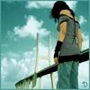 meamermaid userpic