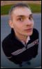 vladint userpic