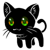 basyakisa userpic