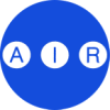 Air userpic