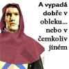 oblek_a_kabat: Ianto Allmighty