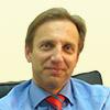 denyss_ua userpic