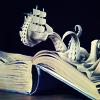 Vanae: Book of adventure