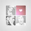 Ellie: Vampire Diaries - Trio Silliness