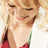 (hyunah); just the way you are