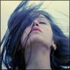sky_underside userpic