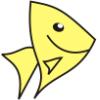 Новая Рыбка