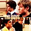 steve_ski: ICON_TheBoys