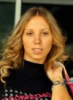 dariakartasheva userpic