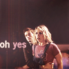 Cassandra Elise: doctor/rose oh yes