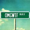 OMGWTF Way