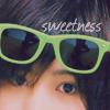 sweetxxjam