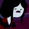 MARCELINE THE VAMPIRE QUEEN: *simpleplanplayssoftlyinthebackground