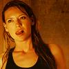elialys: [Fringe] Hot Altivia tongue out