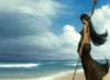 coast_of_belief userpic