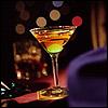 party_martini