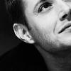 Dean b/w