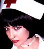 l_infirmiere userpic