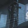 Cad Bane: waiting