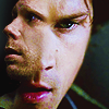 the devil in me (sans text), sam.luci - favorite