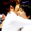 Pairing; EunHae