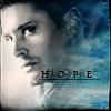 silvershe-wolf: dean hope