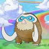 pokemon: mamo dream world
