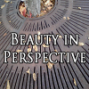 Beauty in Perspective
