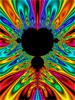 Mandelbrot Fractal by Orson Wang