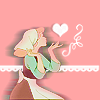 O, Hai!: Cinderella by sailorraspberry